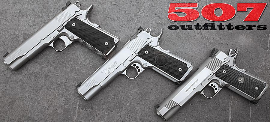 507-1911s