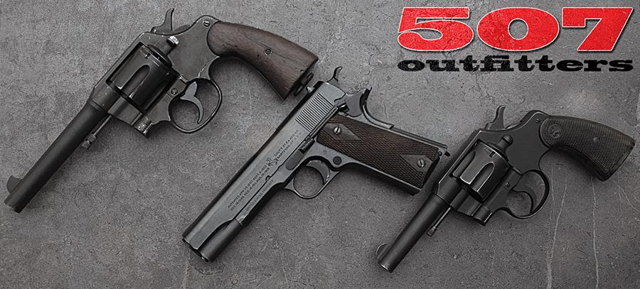 507-colts