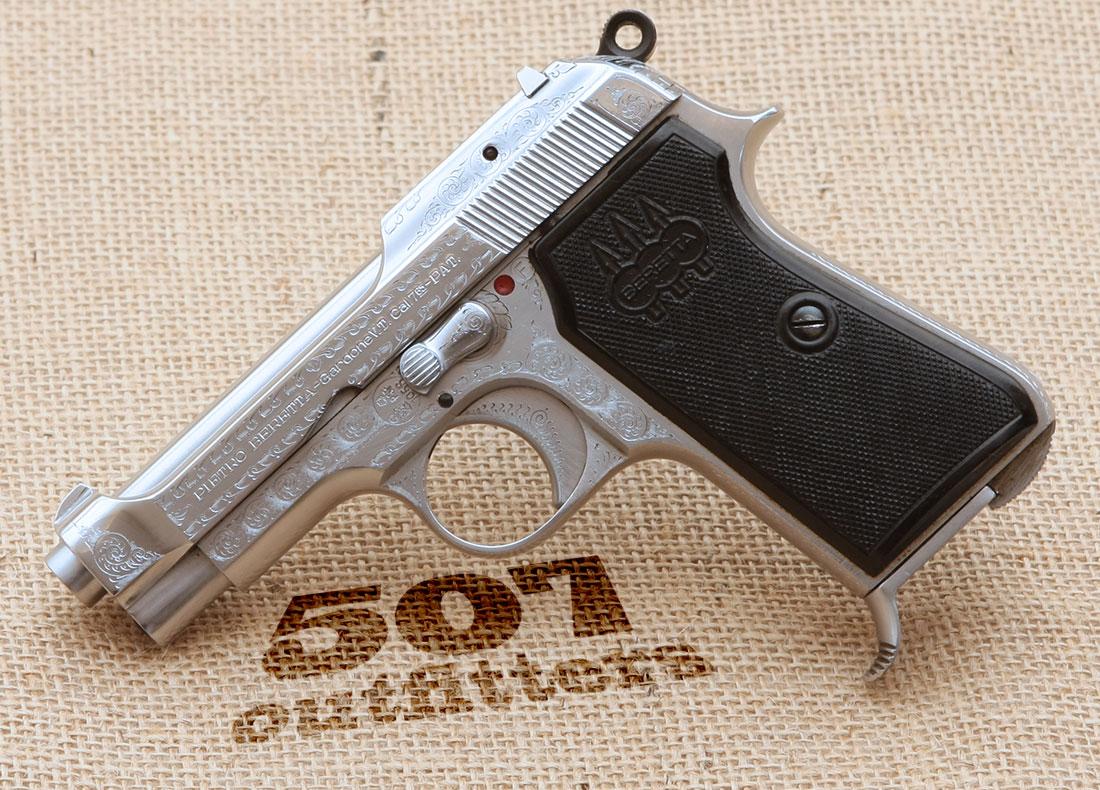 Beretta 1935