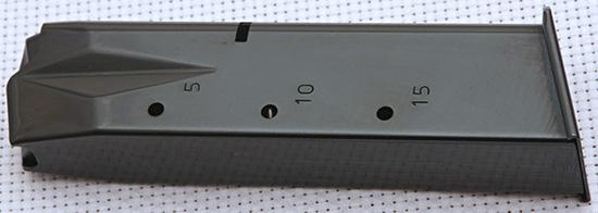 BER-15-MAG