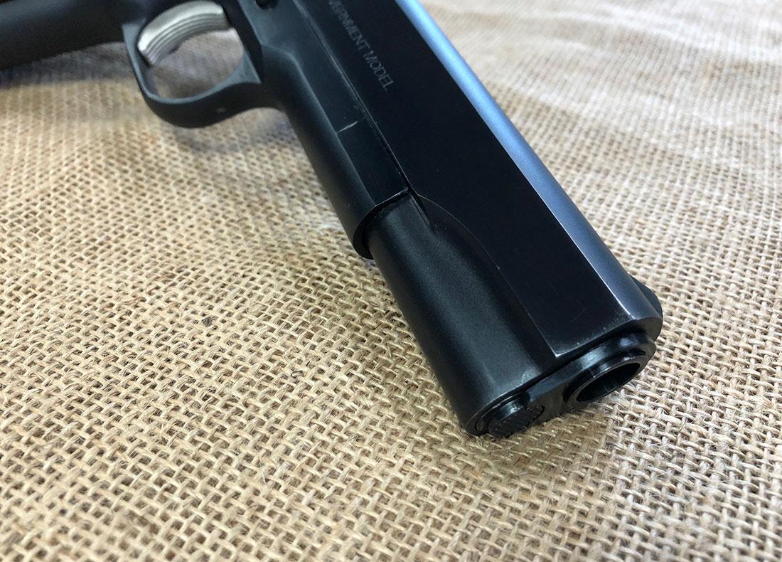 Colt 70